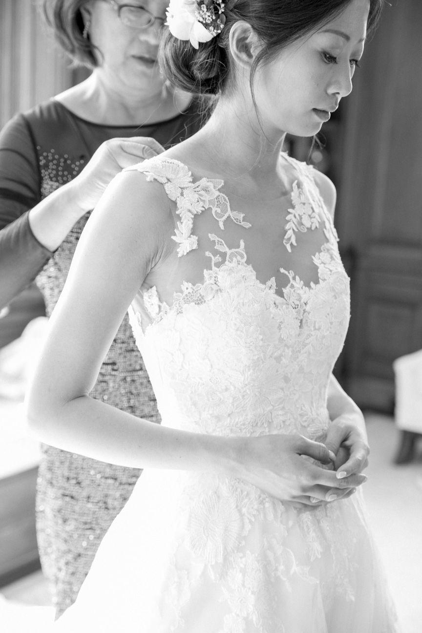 KarenHillPhotography-Zhu-Wedding-0096.jpg