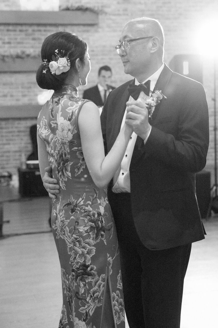 KarenHillPhotography-Zhu-Wedding-0855.jpg