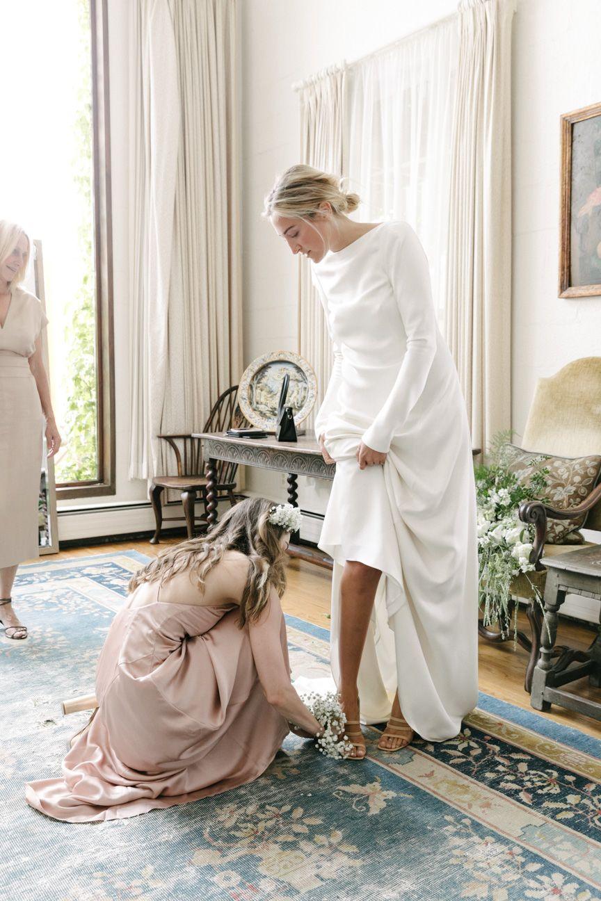 KareHillPhotography-Nassikas-Wedding-0180.jpg