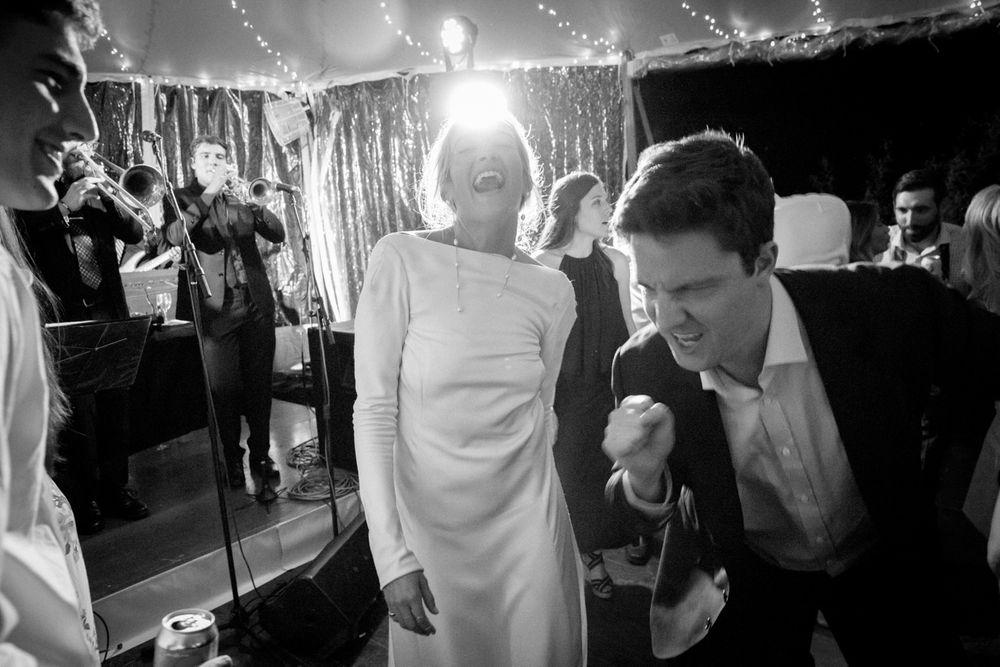 KareHillPhotography-Nassikas-Wedding-1523.jpg