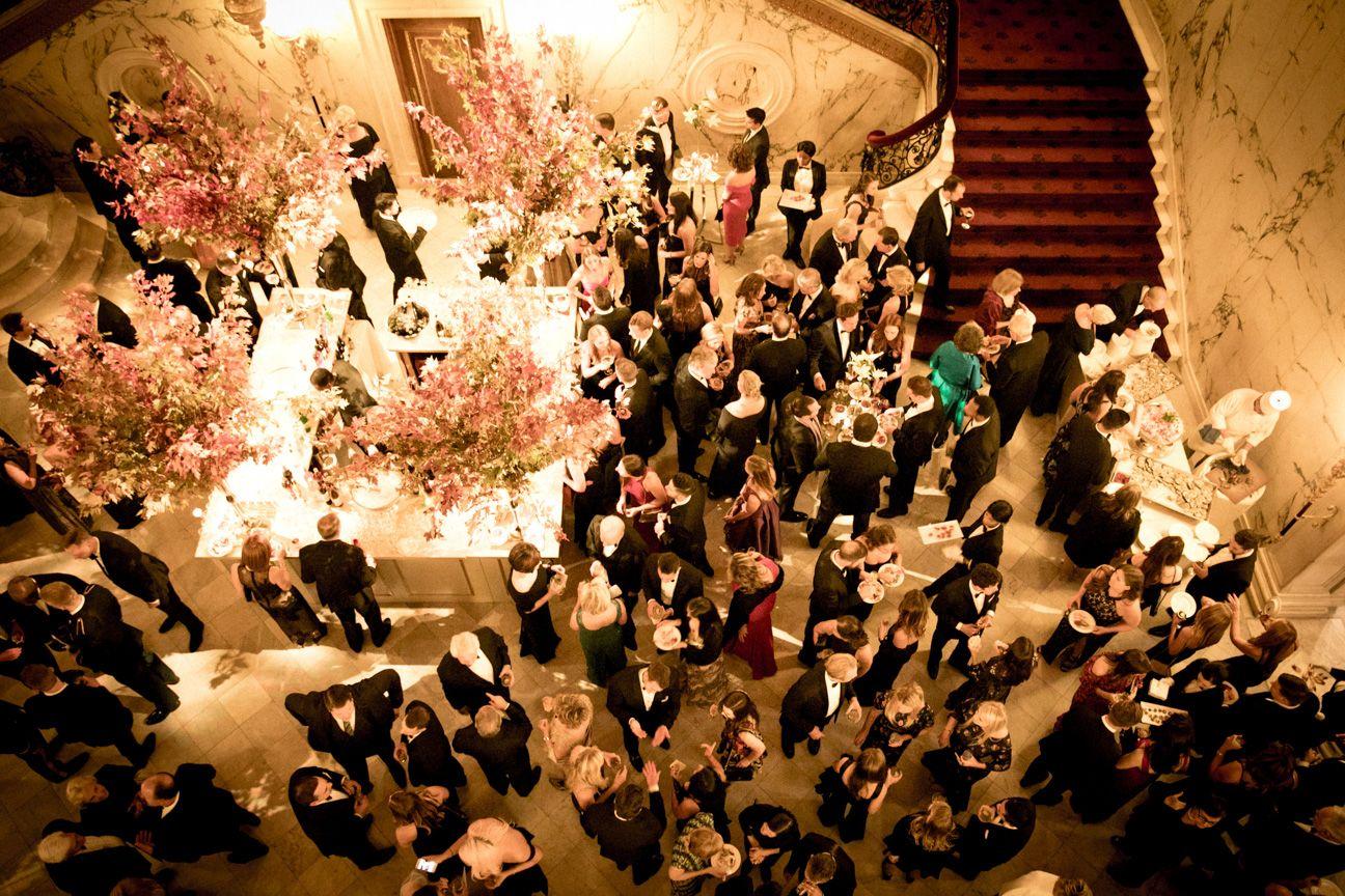 KarenHillPhotography-Brune-Wedding-0746.jpg