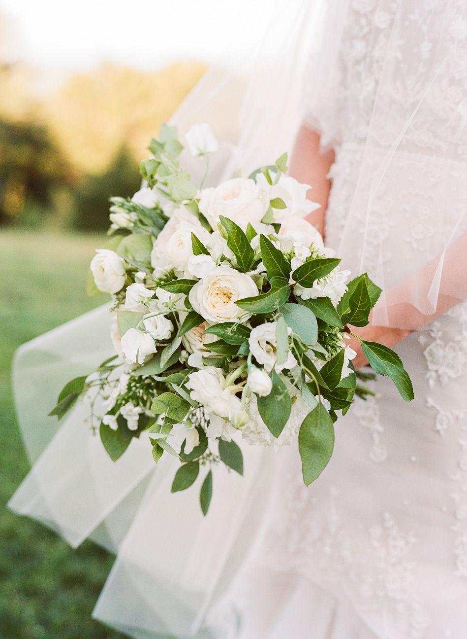 KarenHillPhotography-Parizat-Wedding-0484.jpg
