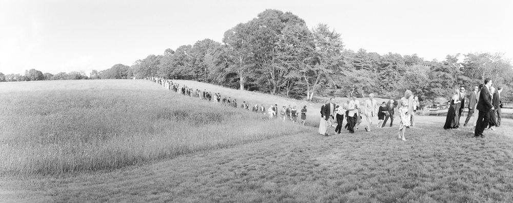 KareHillPhotography-Nassikas-Wedding-0713.jpg