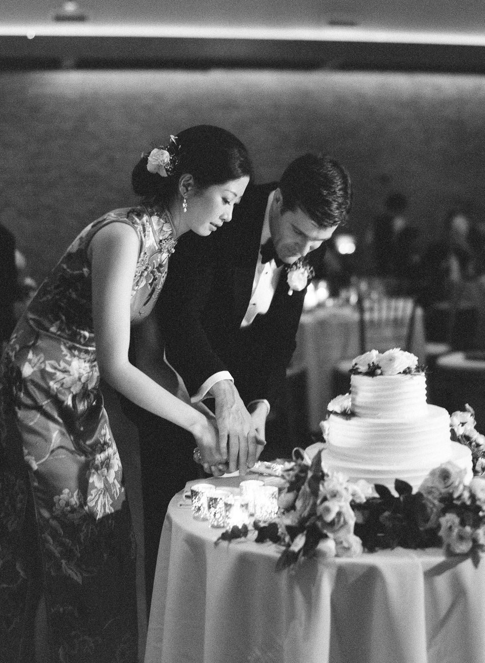 KarenHillPhotography-Zhu-Wedding-0927.jpg