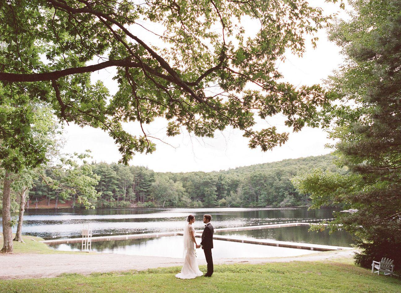 KarenHillPhotography-Parizat-Wedding-0244.jpg