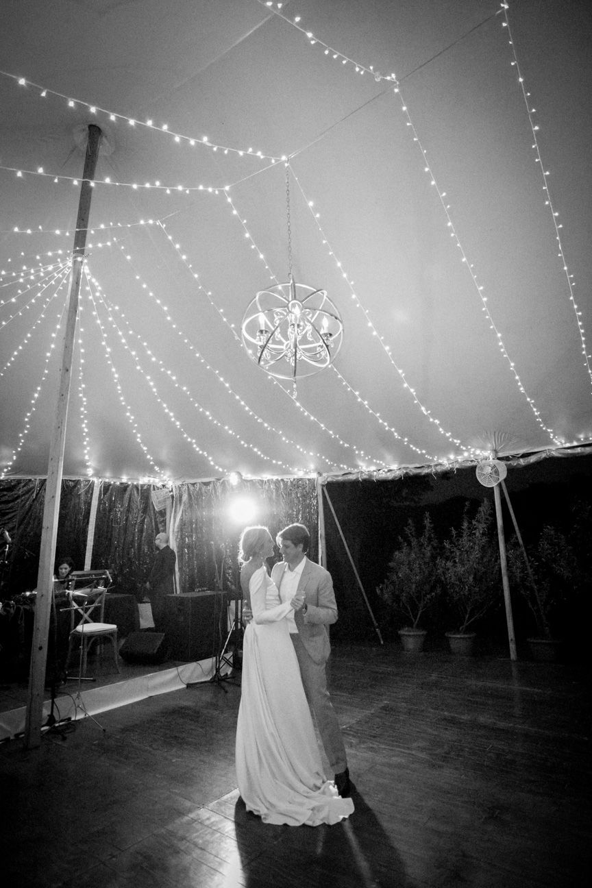 KareHillPhotography-Nassikas-Wedding-1291.jpg