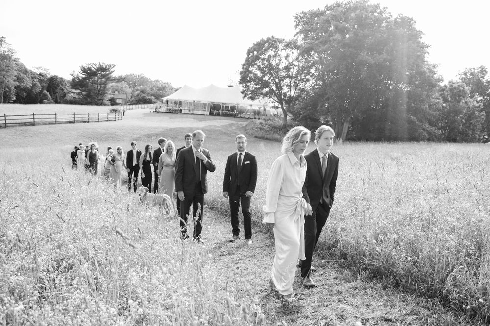 KareHillPhotography-Nassikas-Wedding-0428.jpg