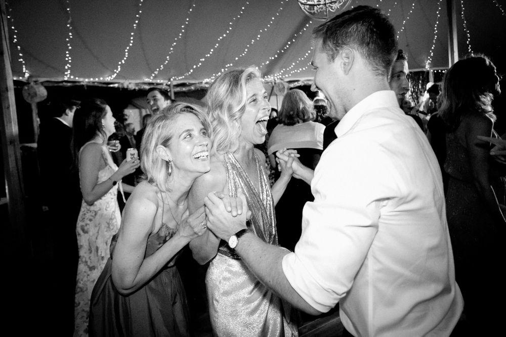 KareHillPhotography-Nassikas-Wedding-1441.jpg