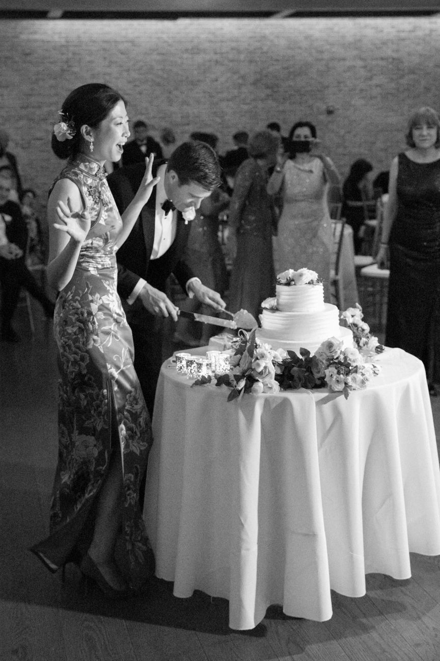 KarenHillPhotography-Zhu-Wedding-0933.jpg