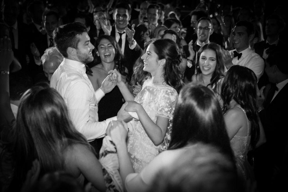 KarenHillPhotography-Parizat-Wedding-0944.jpg