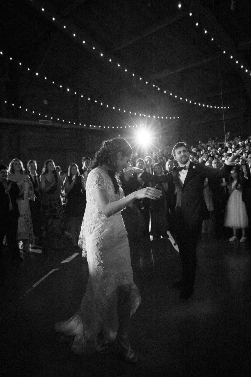 KarenHillPhotography-Parizat-Wedding-0822.jpg