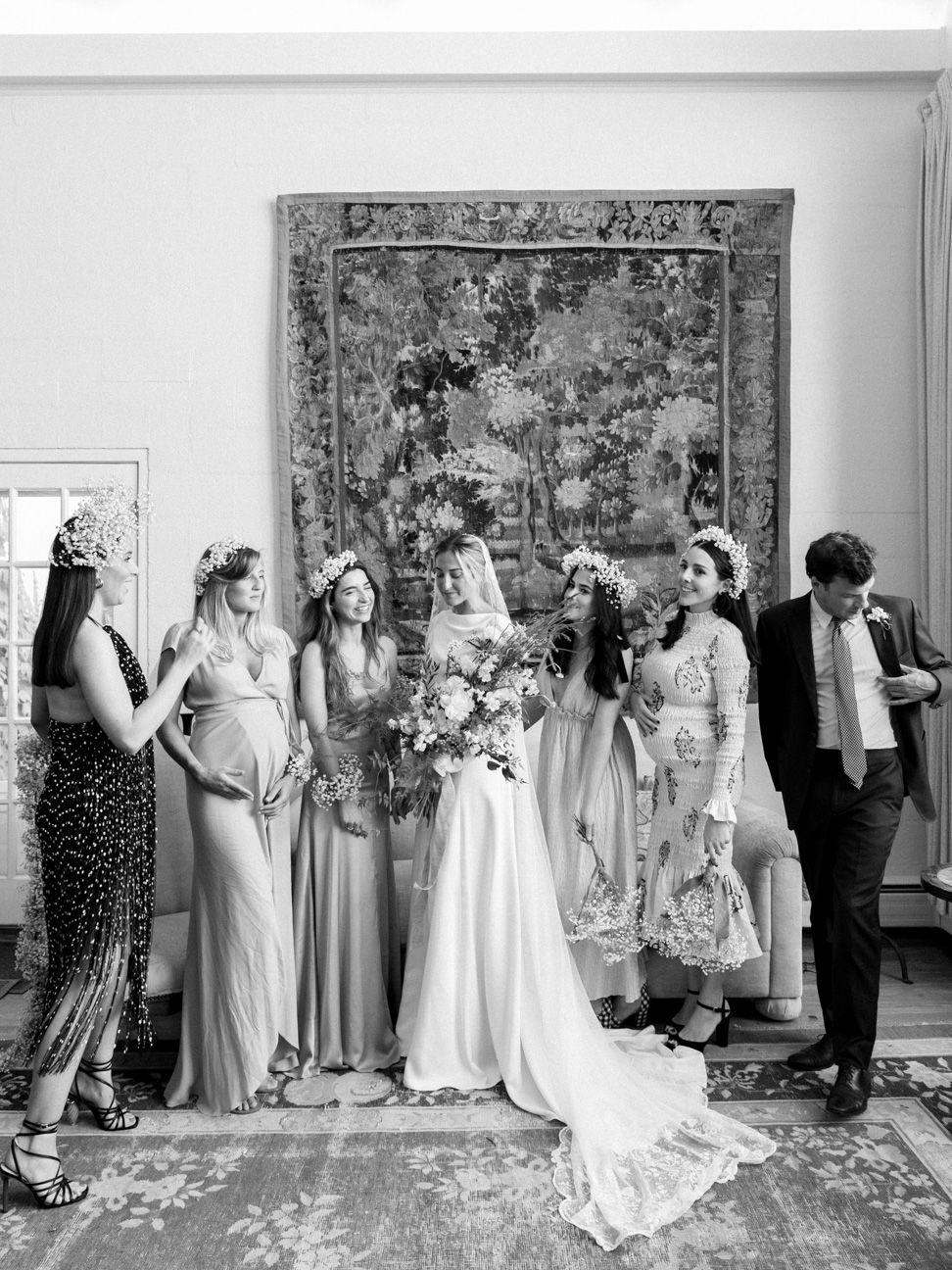 KareHillPhotography-Nassikas-Wedding-0410.jpg