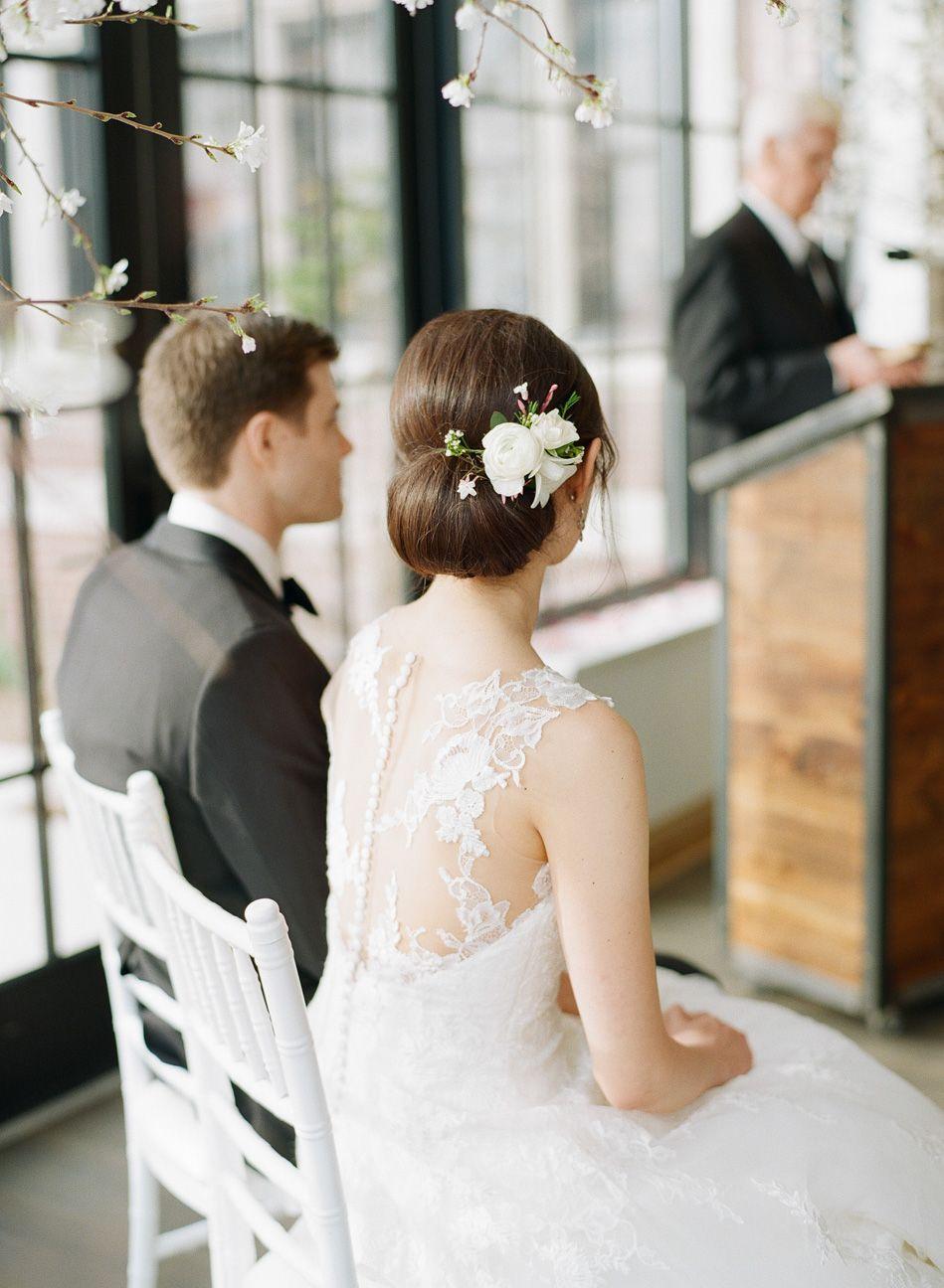 KarenHillPhotography-Zhu-Wedding-0461.jpg