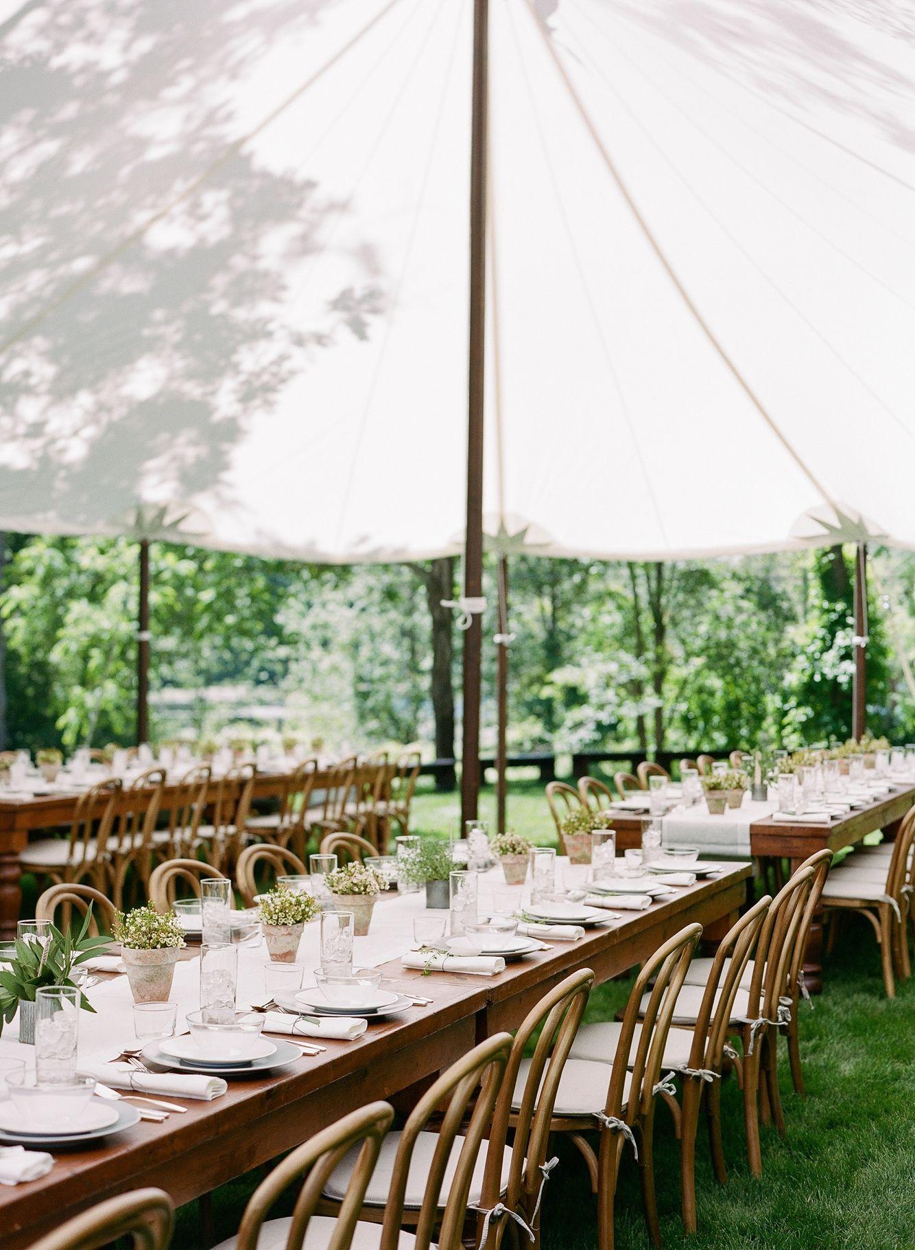 KarenHillPhotography-Regas-Wedding-SP-0013.jpg