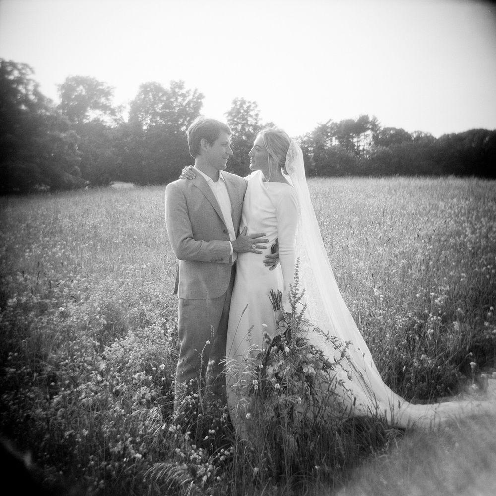 KareHillPhotography-Nassikas-Wedding-0822.jpg