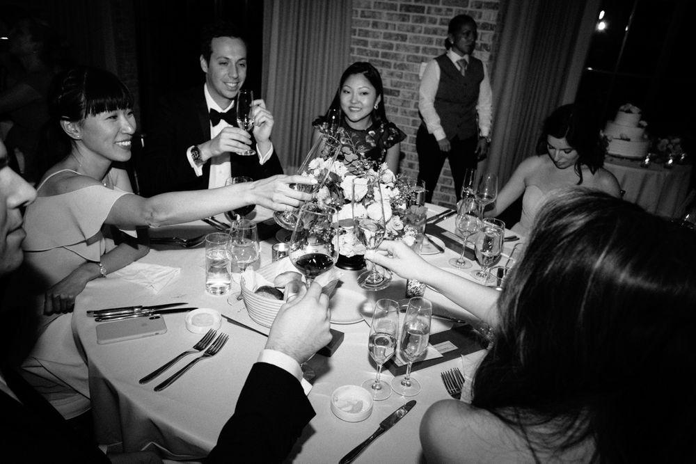 KarenHillPhotography-Zhu-Wedding-0793.jpg