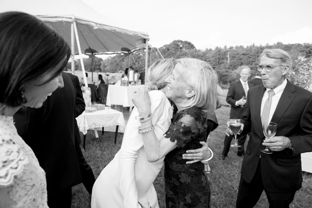 KareHillPhotography-Nassikas-Wedding-1098.jpg