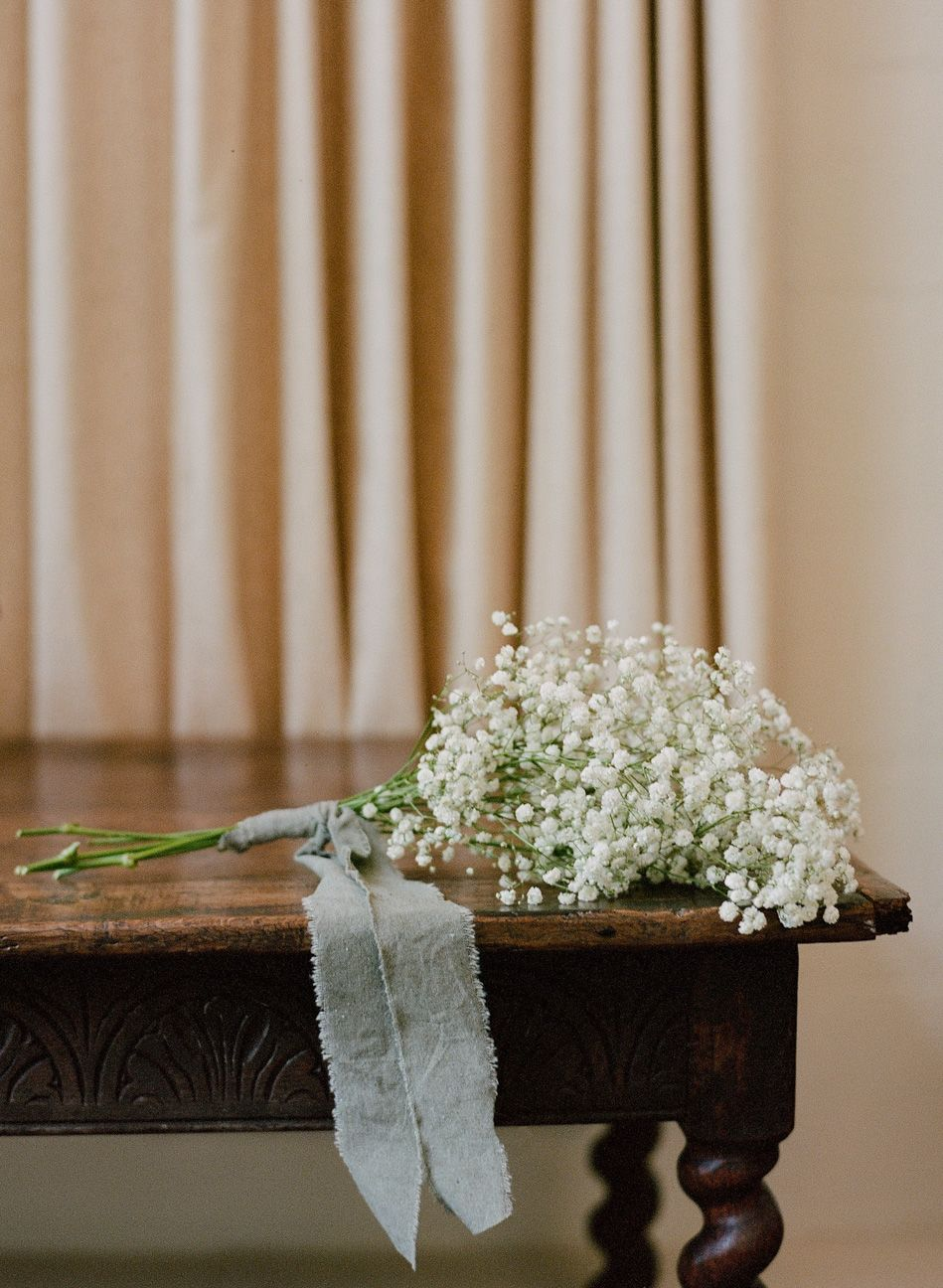 KareHillPhotography-Nassikas-Wedding-0039.jpg