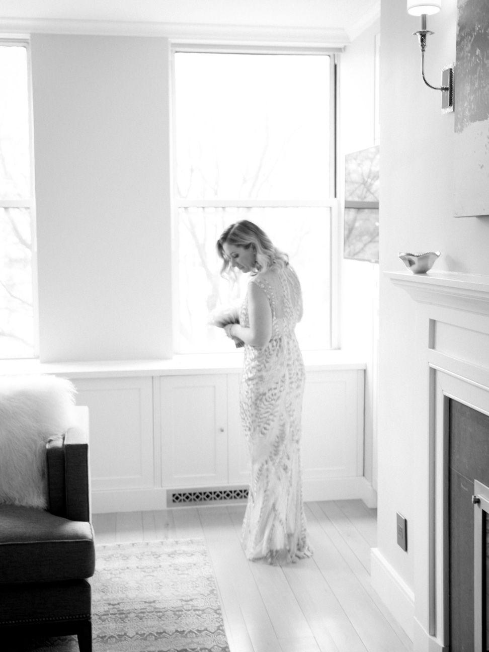 KarenHillPhotography-Friedman-17-0126.jpg