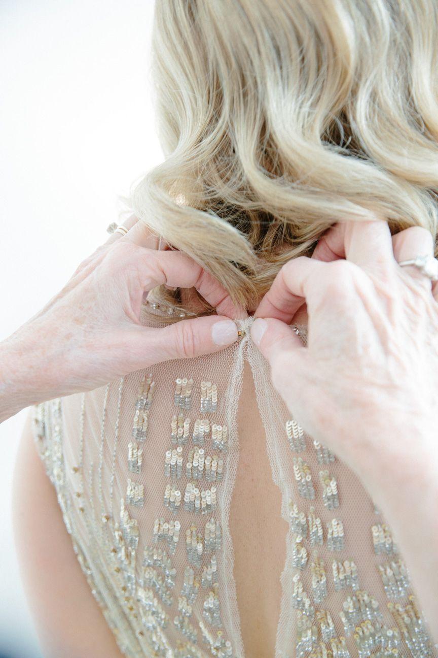 KarenHillPhotography-Friedman-17-0073.jpg