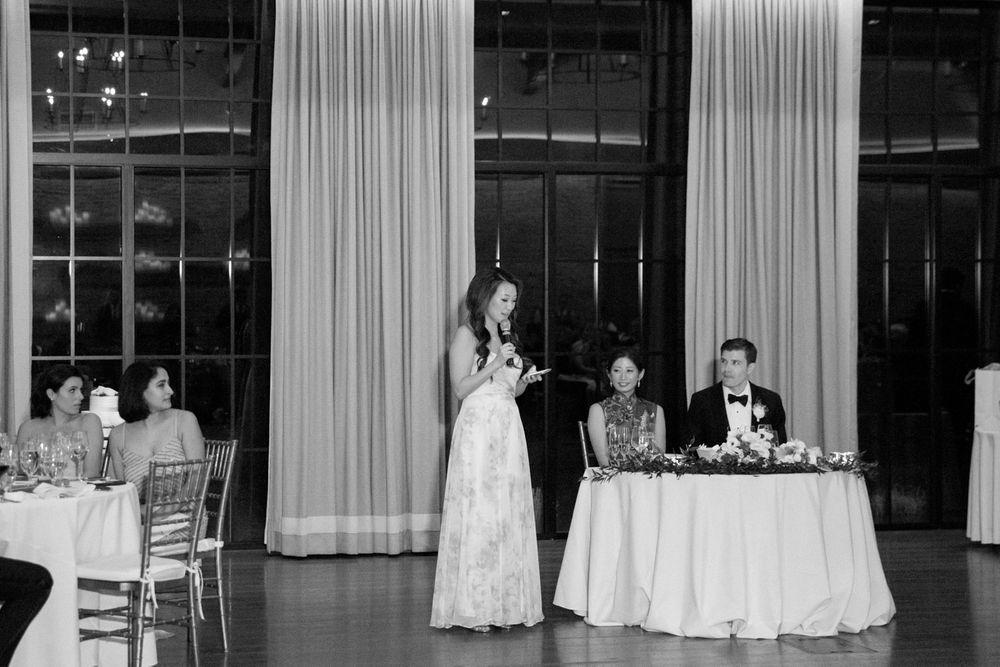 KarenHillPhotography-Zhu-Wedding-0820.jpg