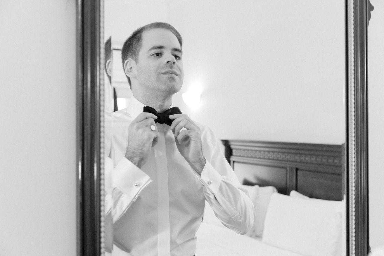 KarenHillPhotography-Brune-Wedding-0051.jpg