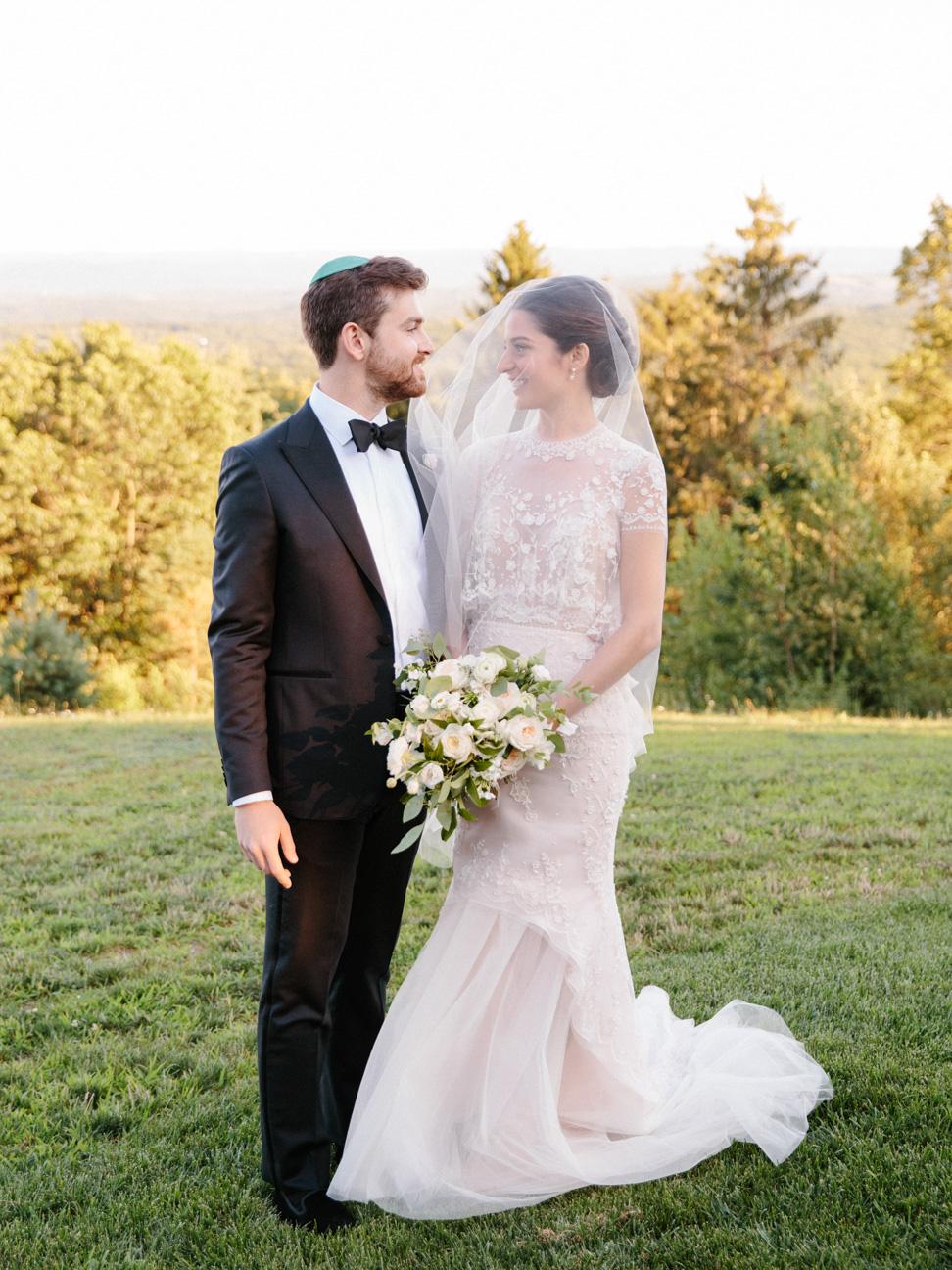 KarenHillPhotography-Parizat-Wedding-0477.jpg
