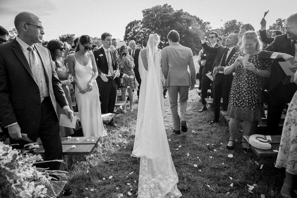 KareHillPhotography-Nassikas-Wedding-0658.jpg