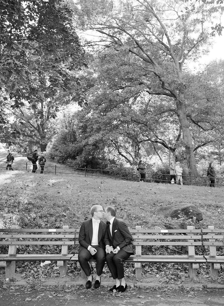 KarenHillPhotography-Brune-Wedding-0148.jpg