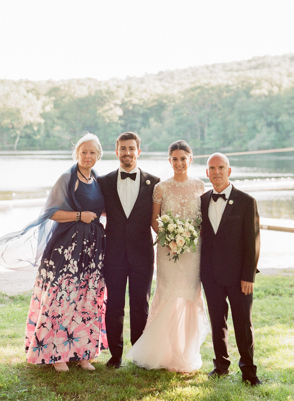KarenHillPhotography-Parizat-Wedding-0367.jpg