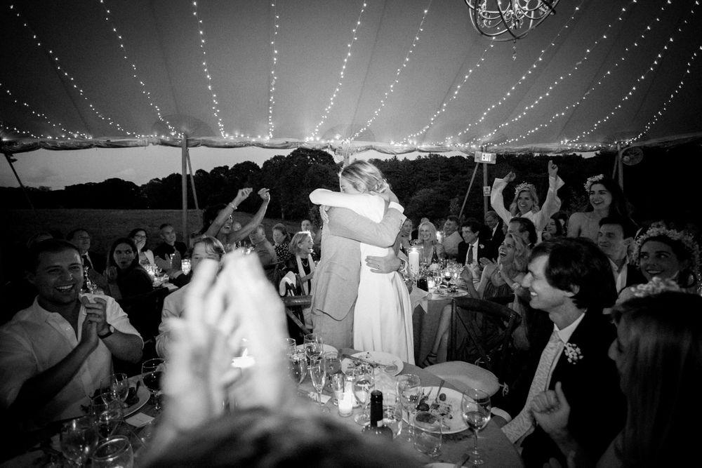 KareHillPhotography-Nassikas-Wedding-1285.jpg