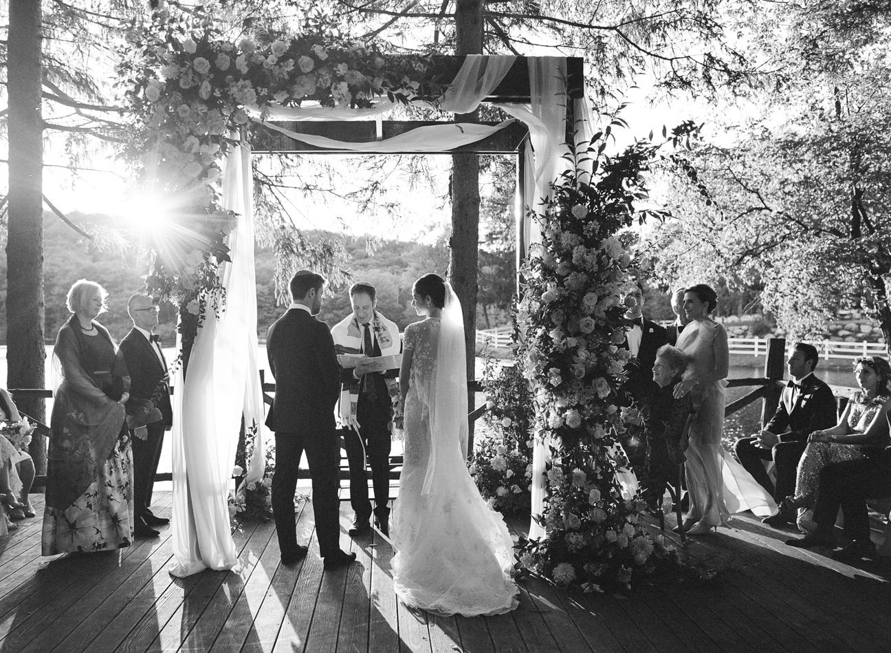 KarenHillPhotography-Parizat-Wedding-0567.jpg