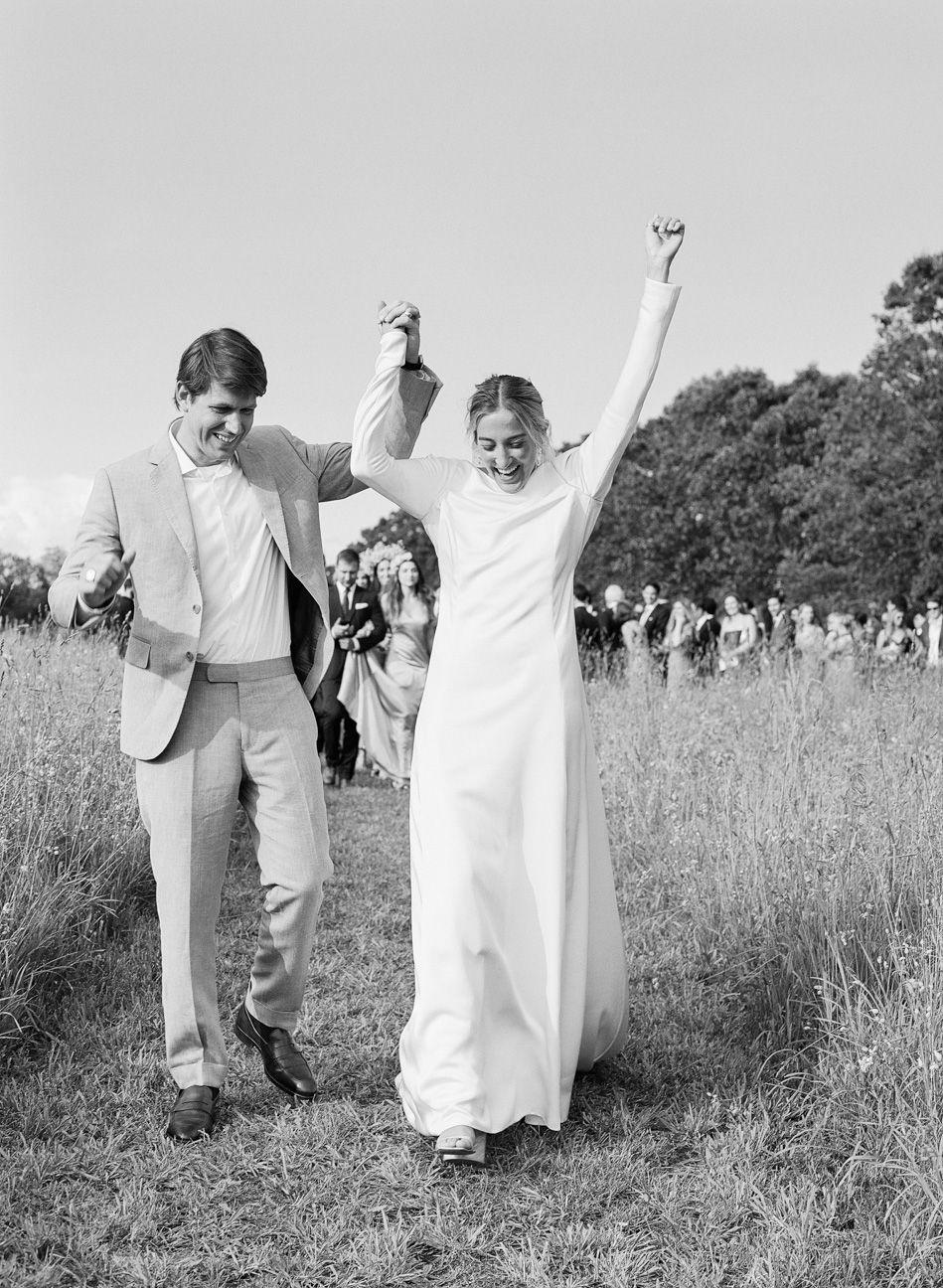 KareHillPhotography-Nassikas-Wedding-0682.jpg