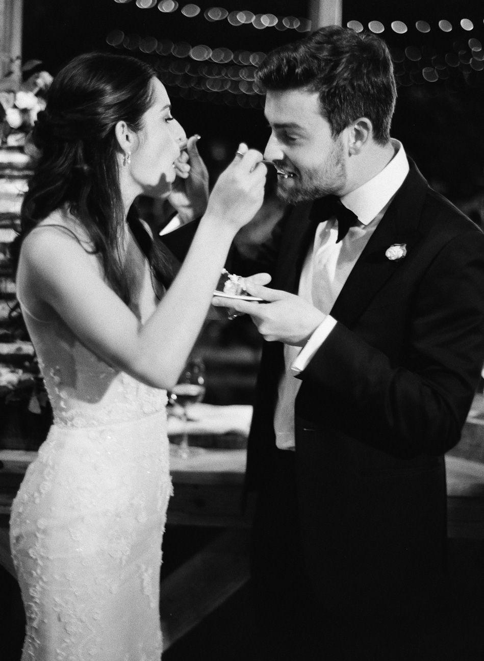 KarenHillPhotography-Parizat-Wedding-1183.jpg