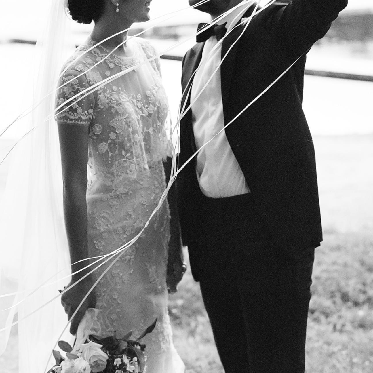 KarenHillPhotography-Parizat-Wedding-0255.jpg