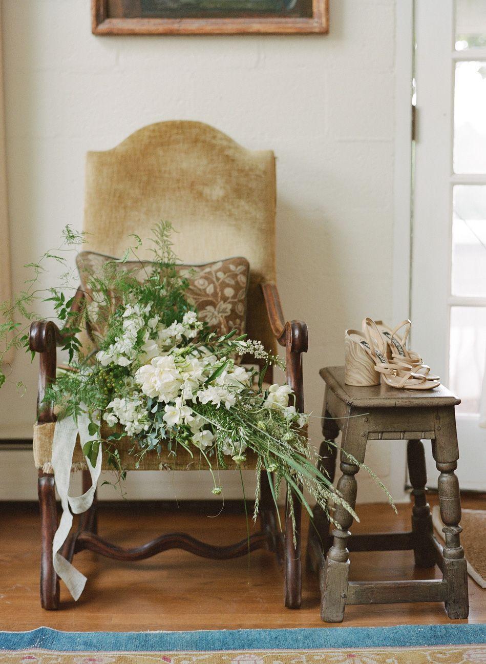 KareHillPhotography-Nassikas-Wedding-0034.jpg