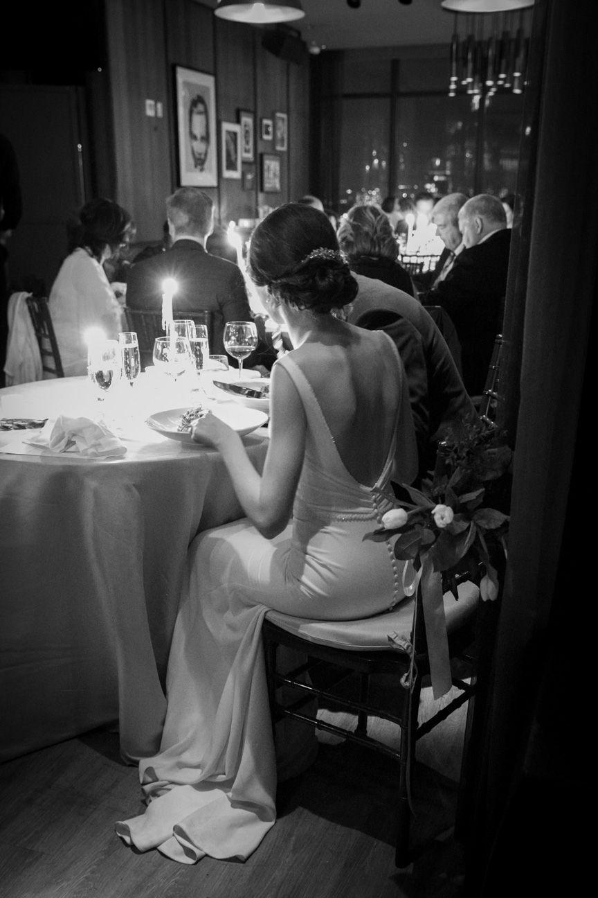 KarenHillPhotography-Rice-Wedding-0772.jpg