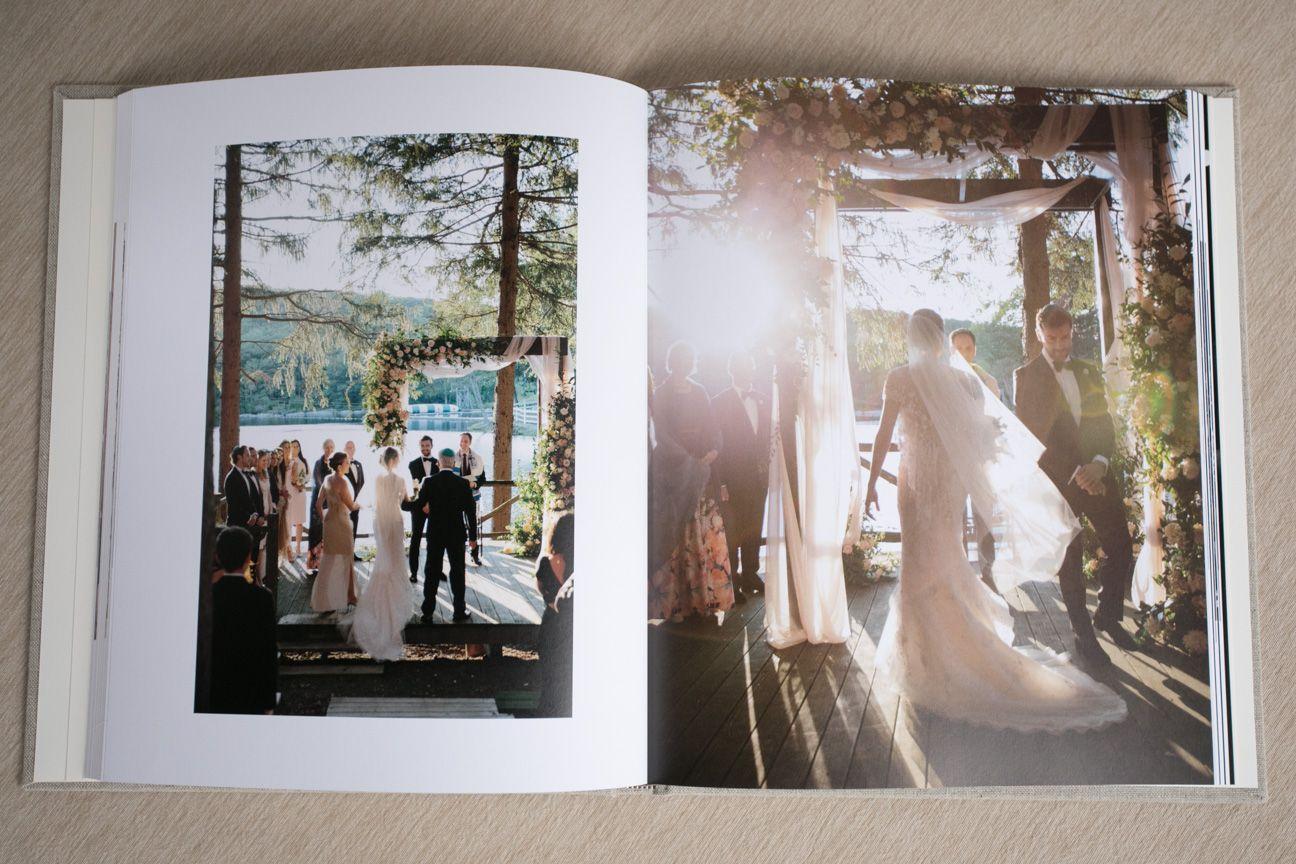 KarenHillPhotography-UnionSqure-Album-0005.jpg