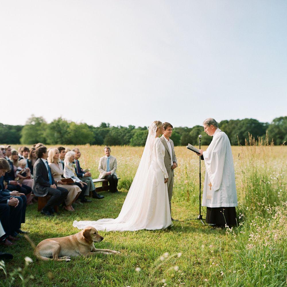 KareHillPhotography-Nassikas-Wedding-0515.jpg