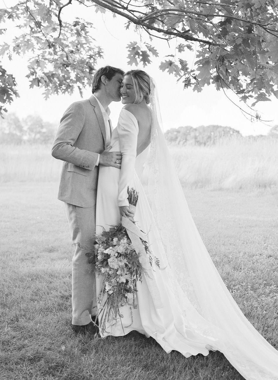 KareHillPhotography-Nassikas-Wedding-0723.jpg