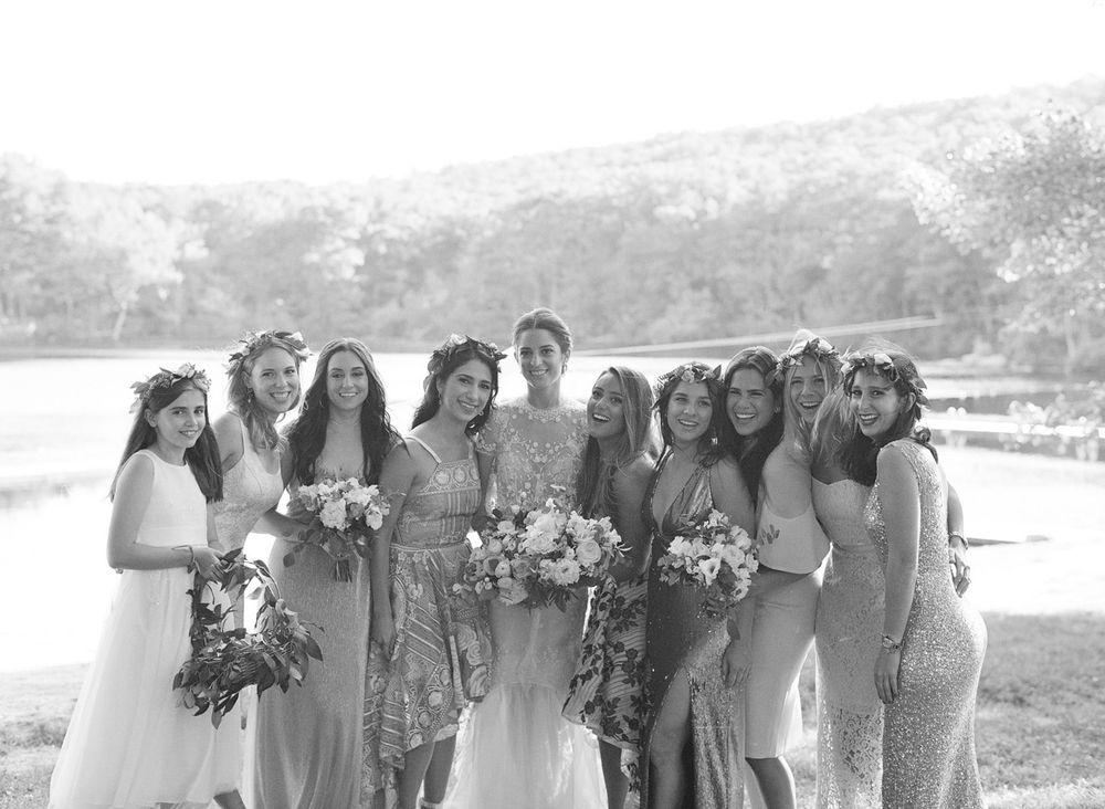KarenHillPhotography-Parizat-Wedding-0414.jpg