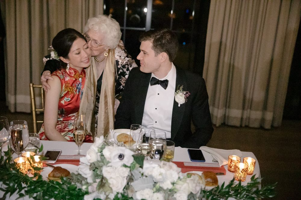 KarenHillPhotography-Zhu-Wedding-0799.jpg