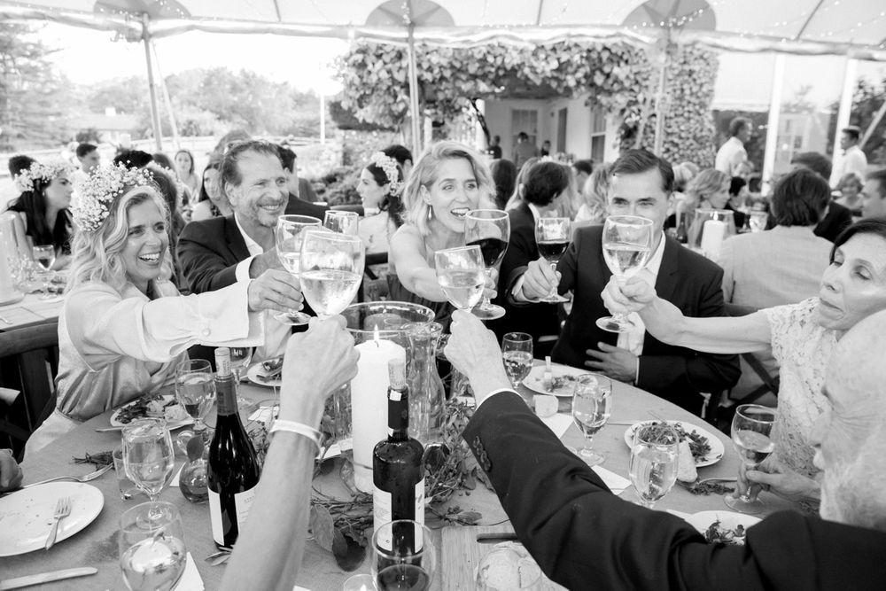 KareHillPhotography-Nassikas-Wedding-1175.jpg