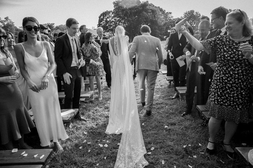 KareHillPhotography-Nassikas-Wedding-0659.jpg