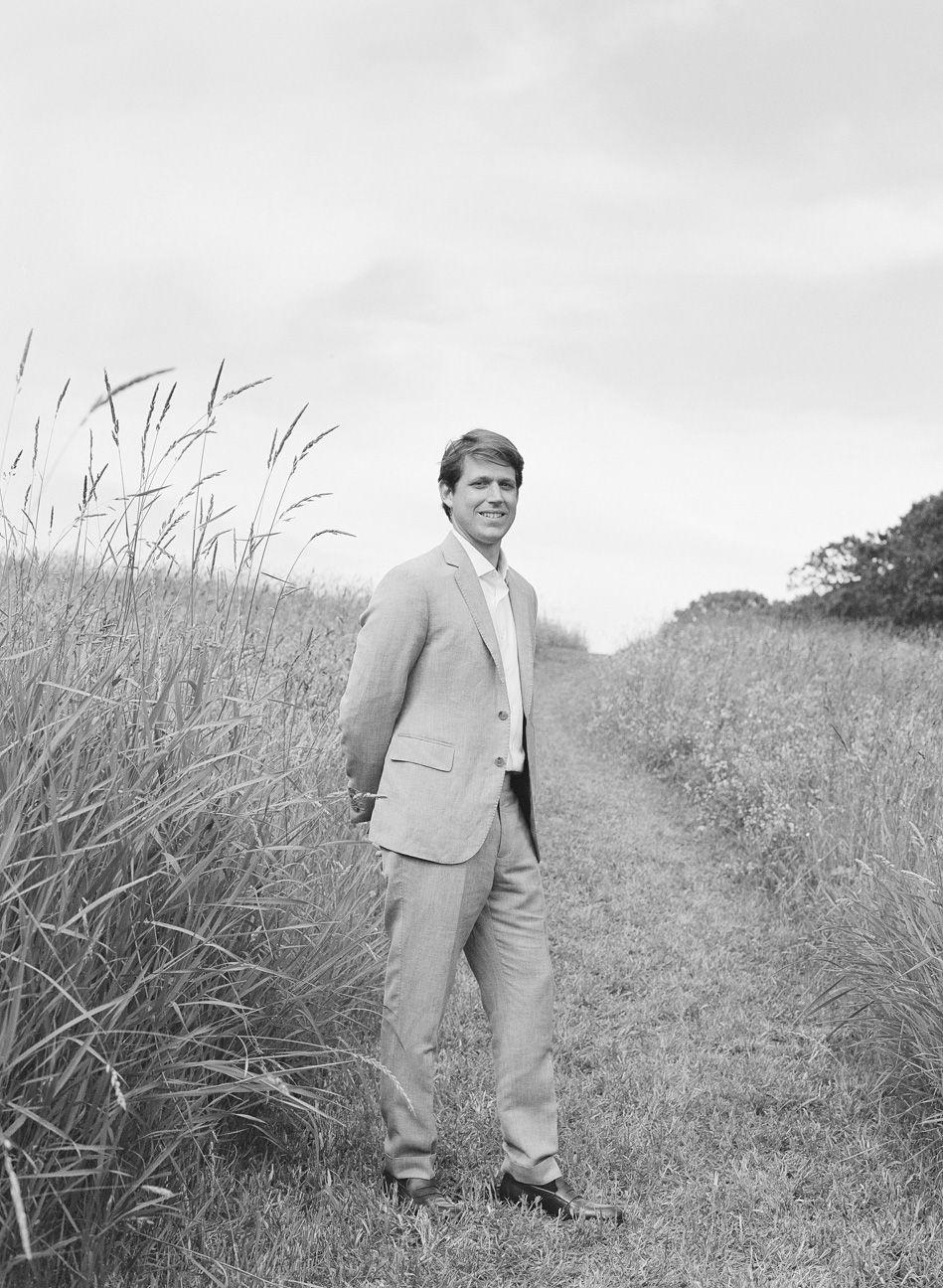 KareHillPhotography-Nassikas-Wedding-0260.jpg
