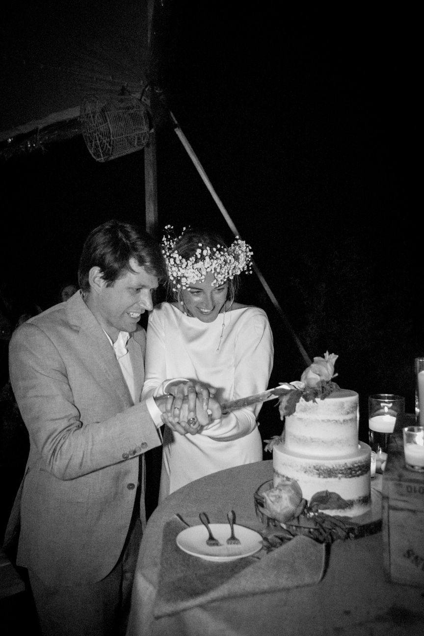 KareHillPhotography-Nassikas-Wedding-1548.jpg