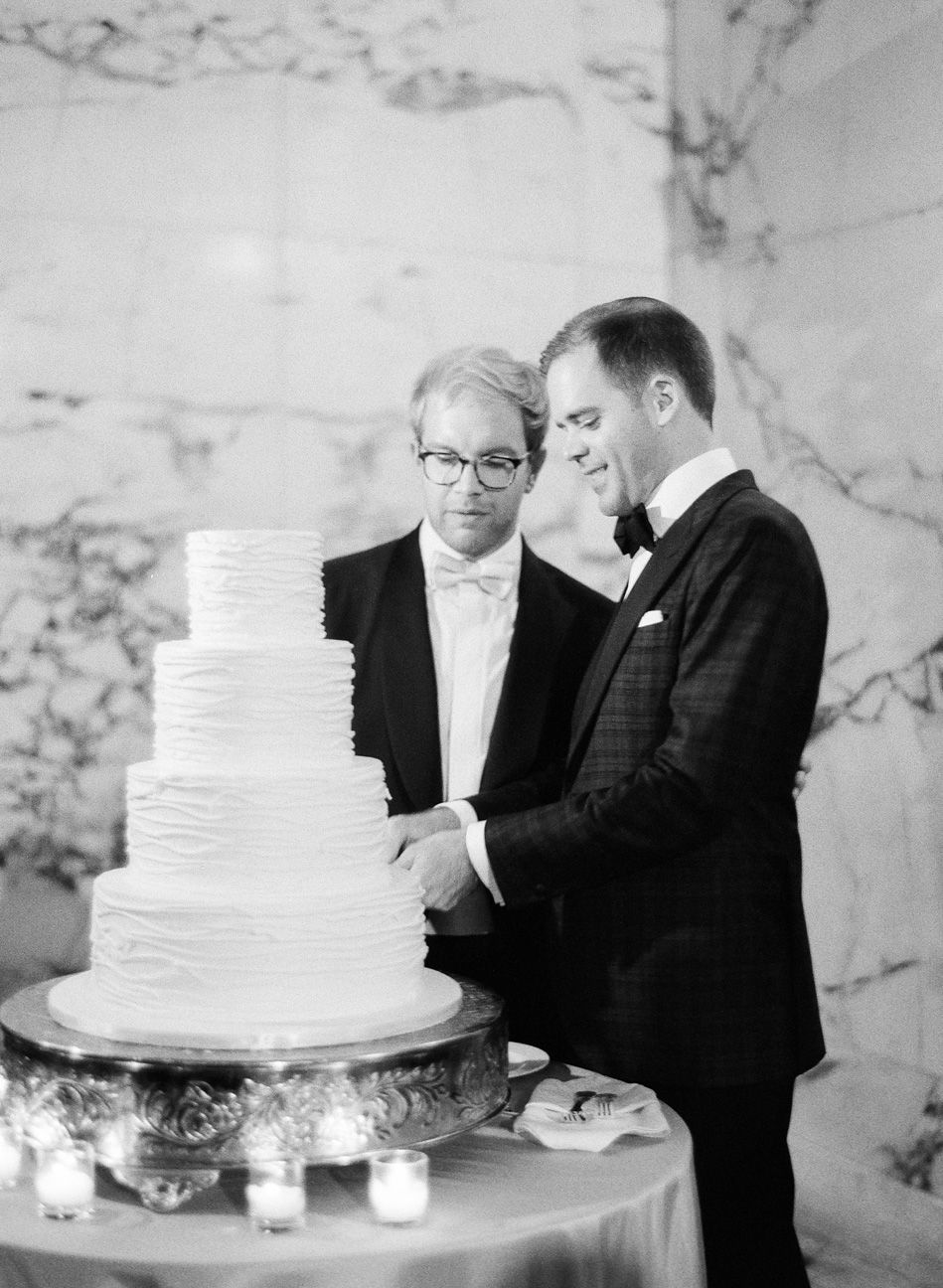 KarenHillPhotography-Brune-Wedding-1039.jpg