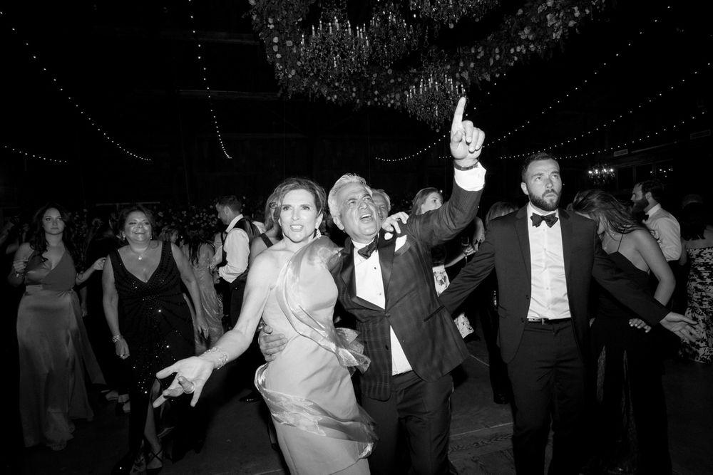 KarenHillPhotography-Parizat-Wedding-1084.jpg