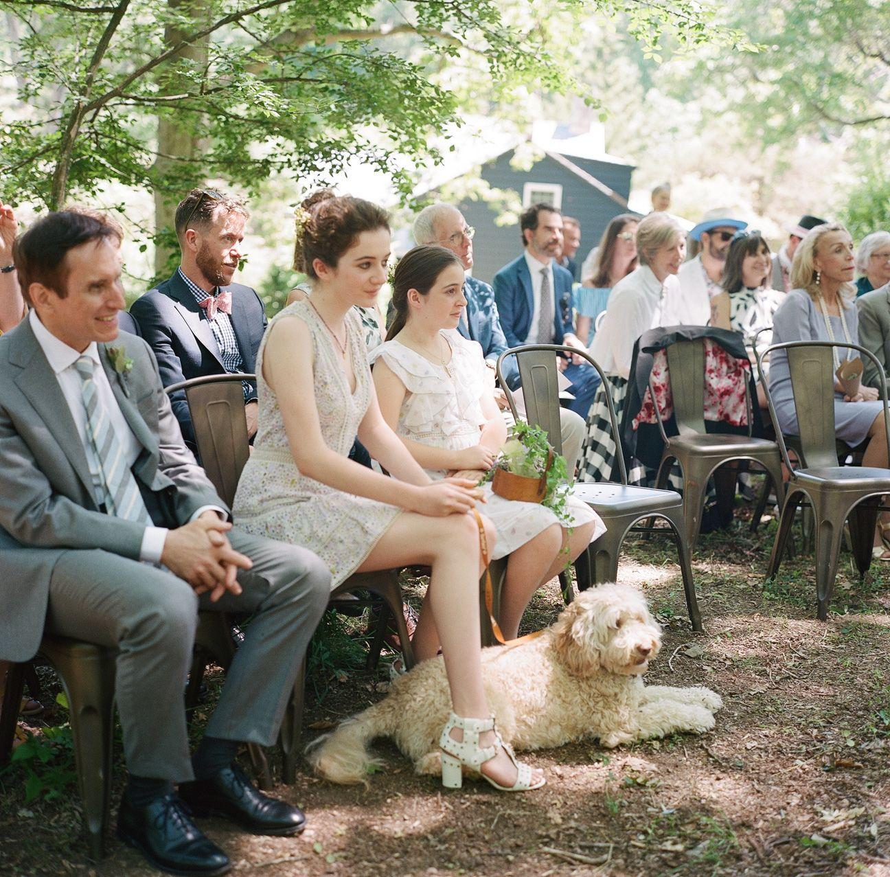 KarenHillPhotography-Regas-Wedding-0359.jpg