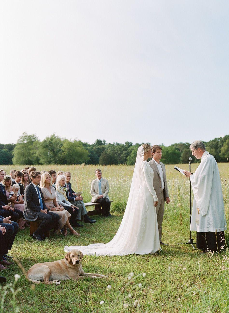 KareHillPhotography-Nassikas-Wedding-0594.jpg